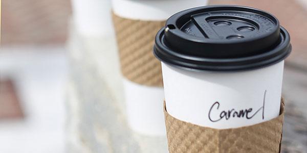 cafe-takeaway-delivery-halkida-evia